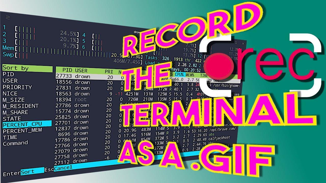 Linux' 'B S D ' 'GNU | Minds