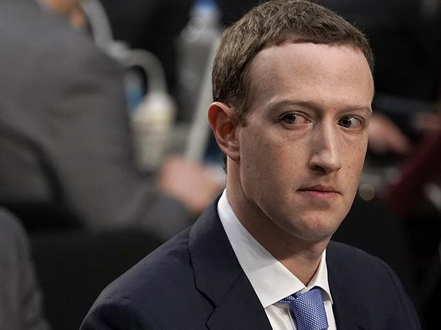 proxy?size=800&src=https%3A%2F%2Fmedia.breitbart.com%2Fmedia%2F2018%2F04%2FMark-Zuckerberg-4-10-18-Congress-2-getty.jpg