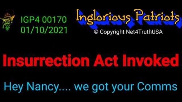 proxy?size=800&src=https%3A%2F%2Fstatic-3.bitchute.com%2Flive%2Fcover_images%2FWLxmZGCL2NcJ%2FzA62MdtxOrCw_640x360.jpg