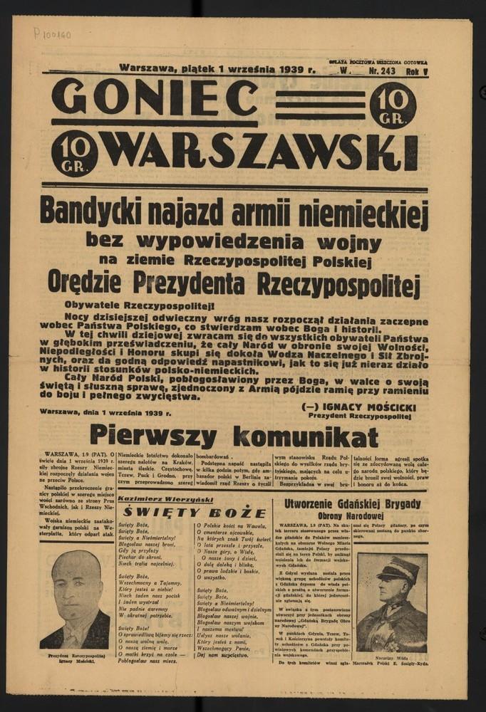 Zbigniew Oleśnicki At Zolesnicki89 Minds