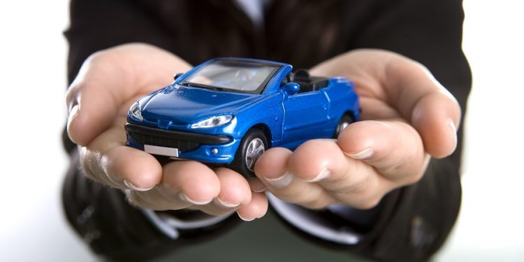 Understanding Your Florida Requirements to Auto Insurance