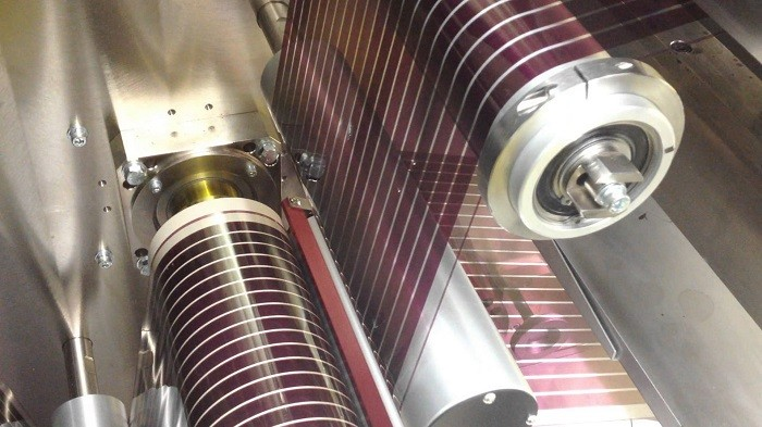 Mass-produced, printable solar cells enter market and could change everything