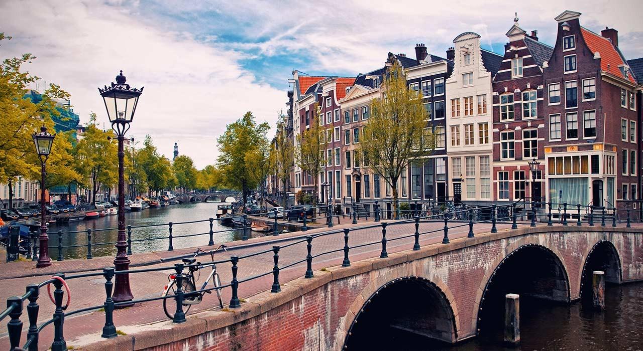 Explore Biggest Fun Filled Activities in Amsterdam