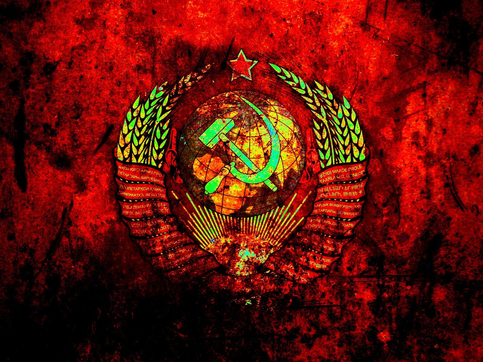 Открытку поздравлением, эпичные картинки коммунизм
