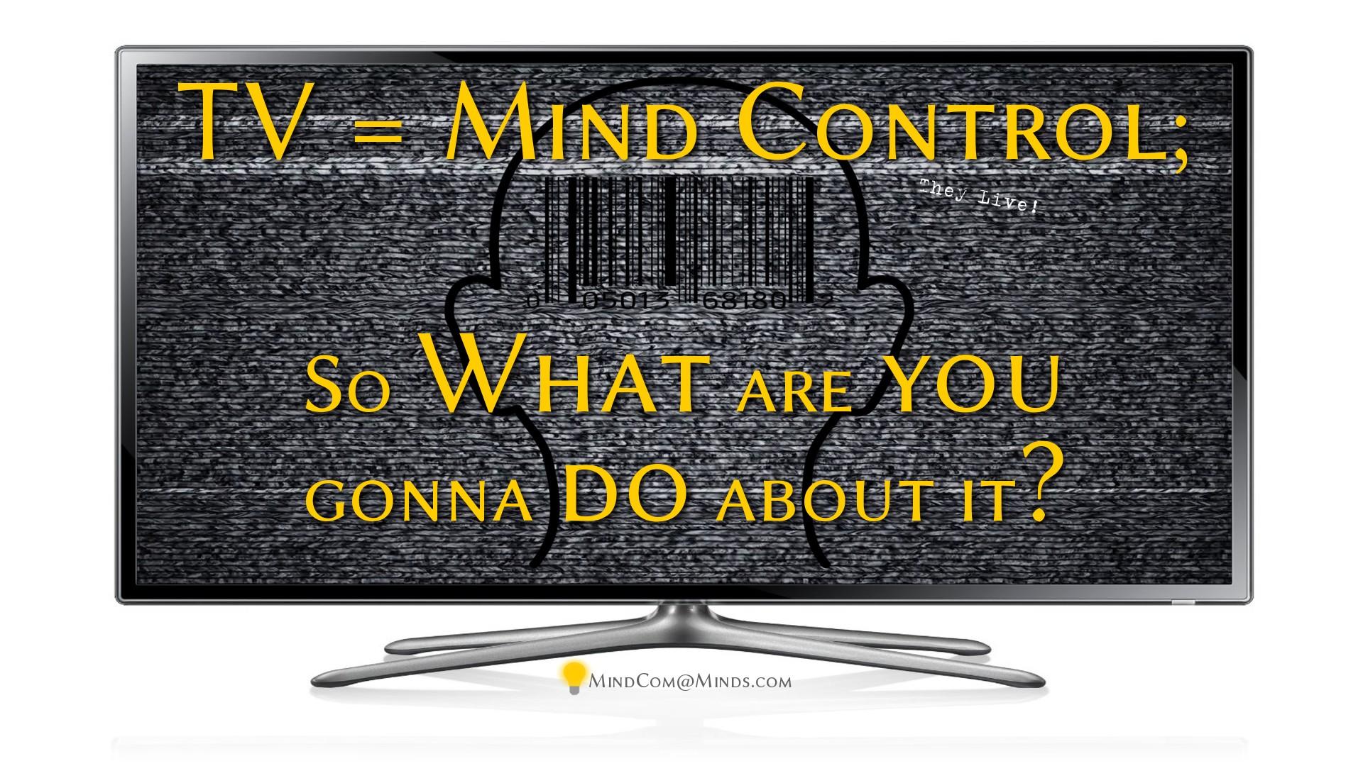 www.minds.com