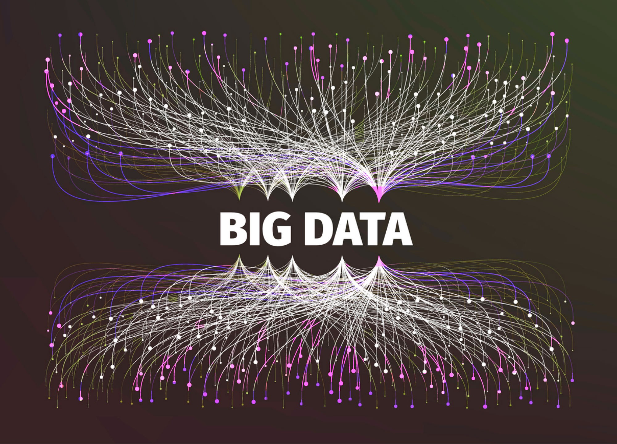 Check out a Possible Big, Huge, and Massive Solution for Big Data and Analytics