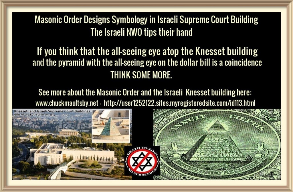Image result for knesset o supreme court
